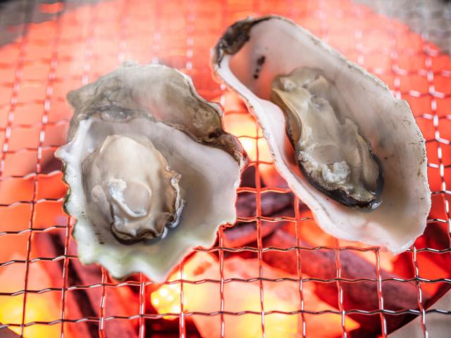 澳門金麗華酒店蘫花園泰式燒烤火鍋自助晚餐