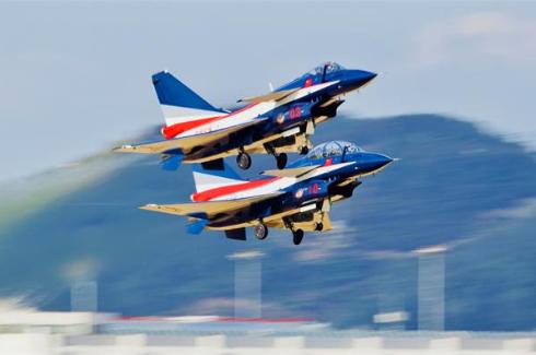 2021年 第十三届中国航展(珠海航展)中国国际航天博览会 公众日门票
