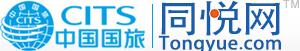 中国国旅-同悦网